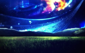 dream-1231