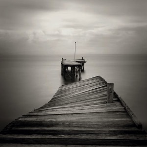 lot of blood dream