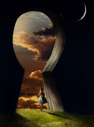 Dream about Seeing Kumkum